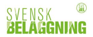 Svensk Beläggning