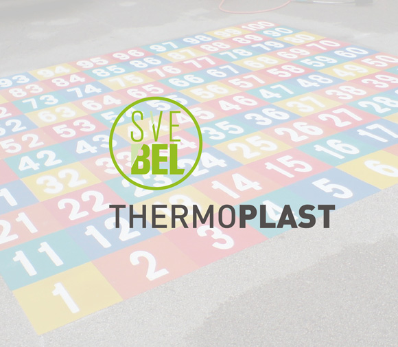 SveBel Thermoplast
